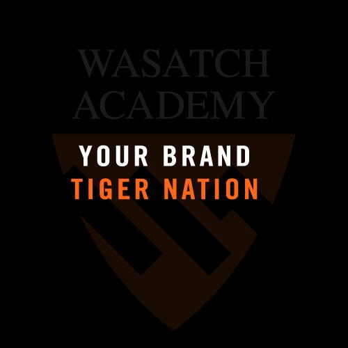 Title-Tiger-Nation.png
