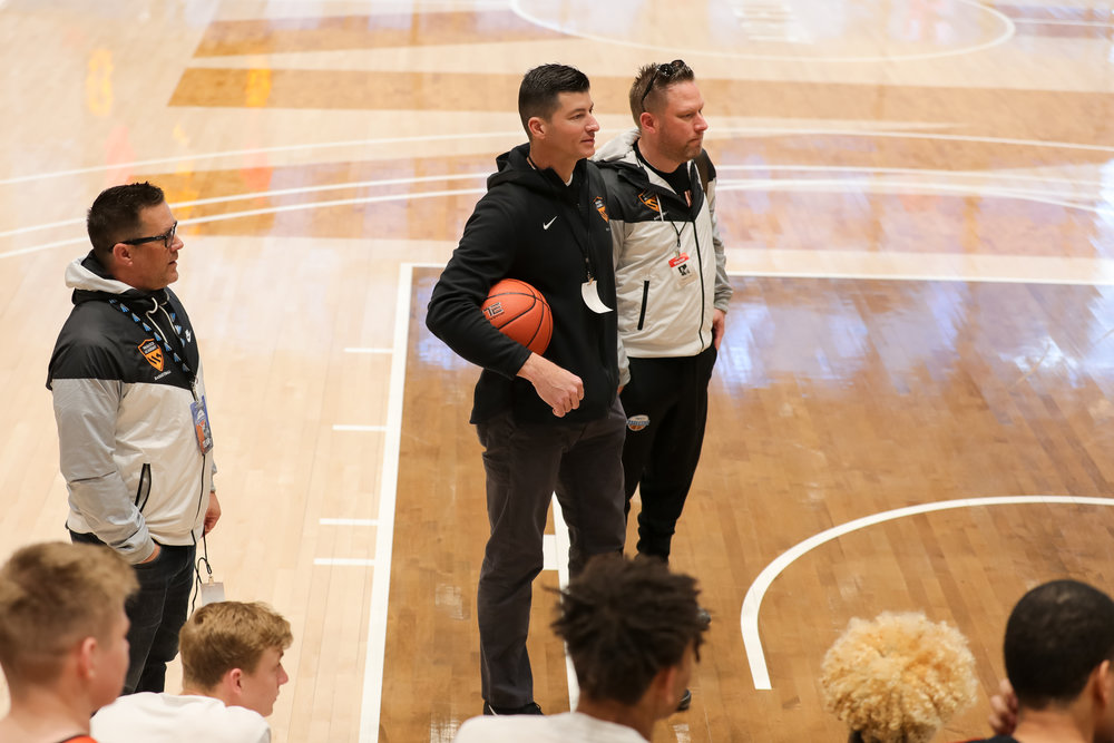 BBall_Geico_Nationals_2019 (4 of 59).jpg