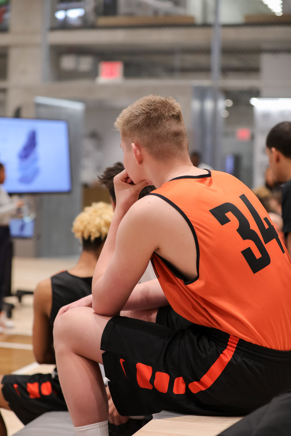 BBall_Geico_Nationals_2019 (5 of 59).jpg