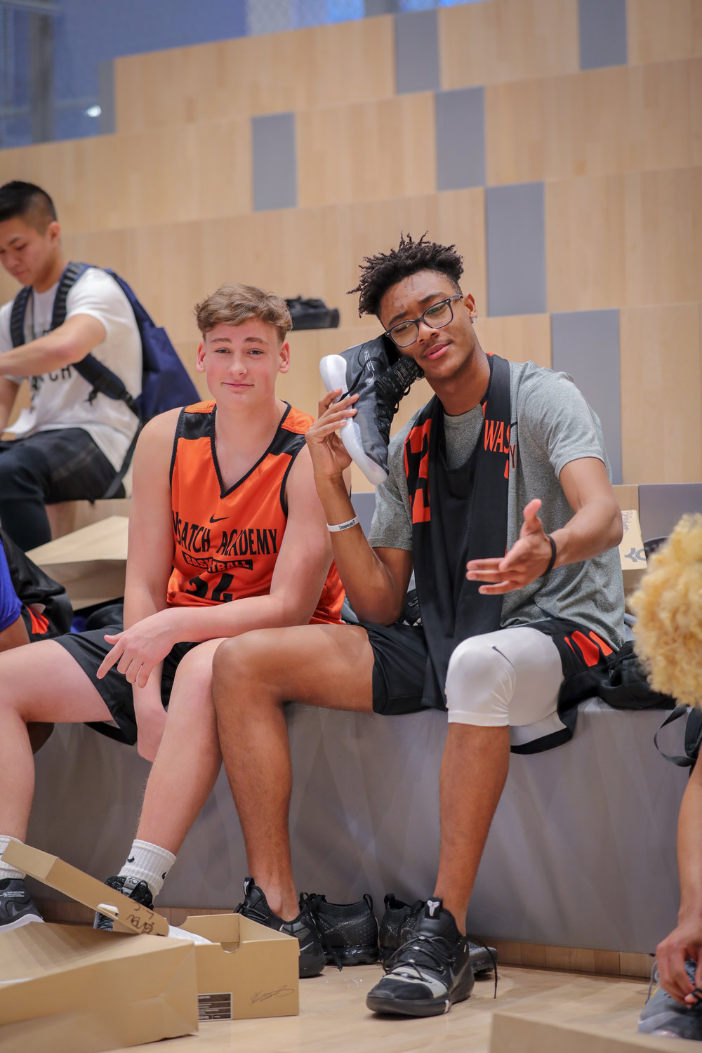 BBall_Geico_Nationals_2019 (7 of 59).jpg