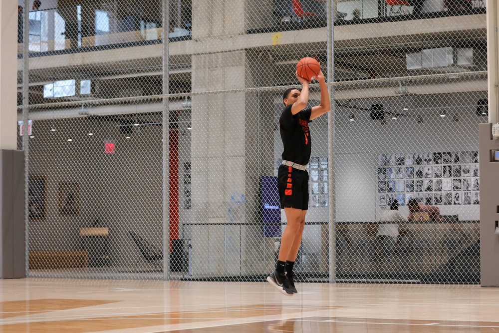 BBall_Geico_Nationals_2019 (10 of 59).jpg