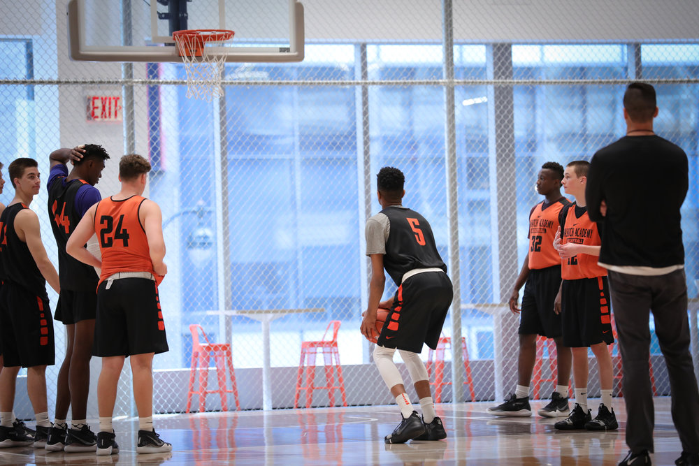 BBall_Geico_Nationals_2019 (14 of 59).jpg