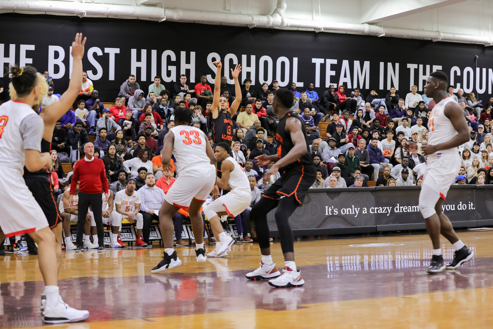BBall_Geico_Nationals_2019 (22 of 59).jpg