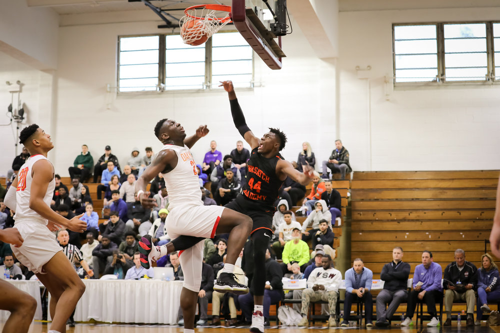 BBall_Geico_Nationals_2019 (35 of 59).jpg