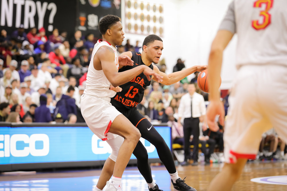 BBall_Geico_Nationals_2019 (36 of 59).jpg
