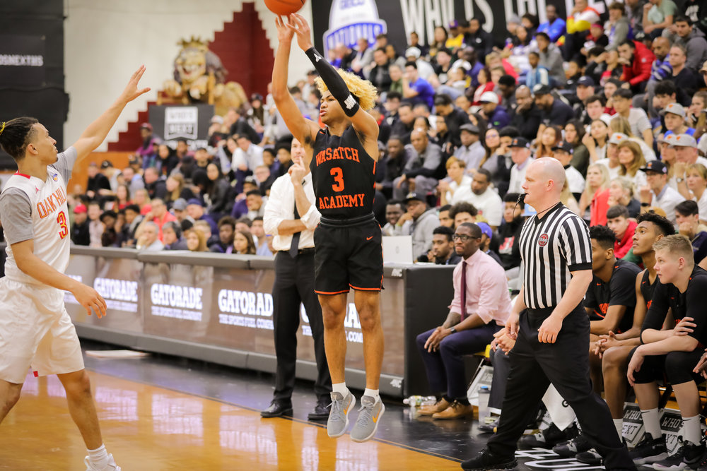 BBall_Geico_Nationals_2019 (38 of 59).jpg