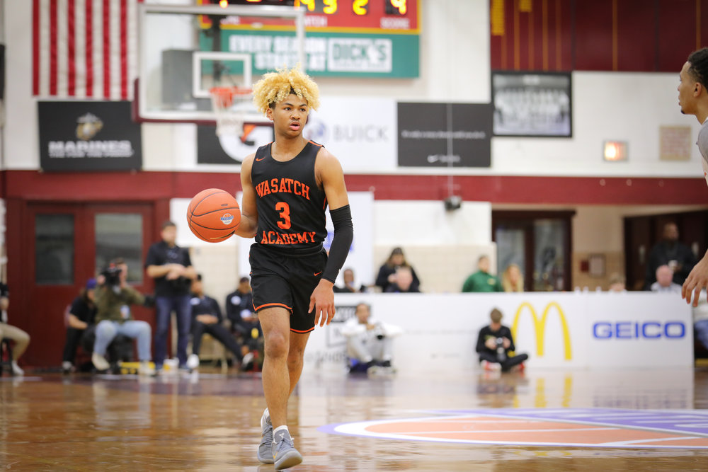 BBall_Geico_Nationals_2019 (39 of 59).jpg