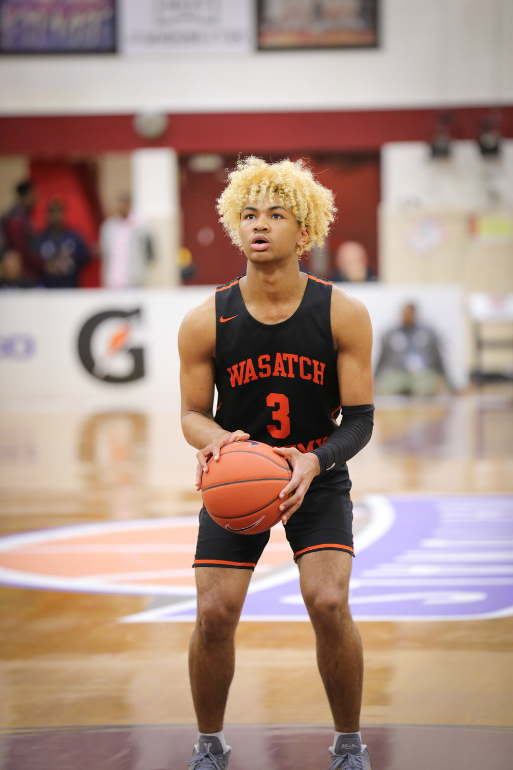 BBall_Geico_Nationals_2019 (42 of 59).jpg