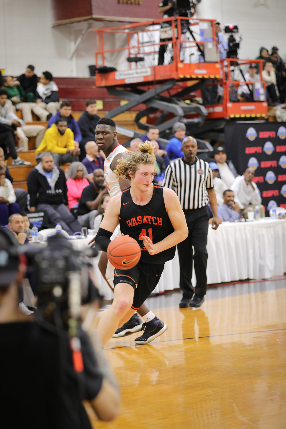 BBall_Geico_Nationals_2019 (45 of 59).jpg