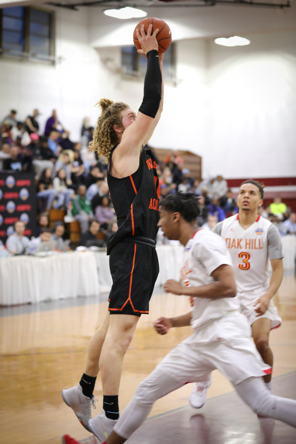 BBall_Geico_Nationals_2019 (46 of 59).jpg