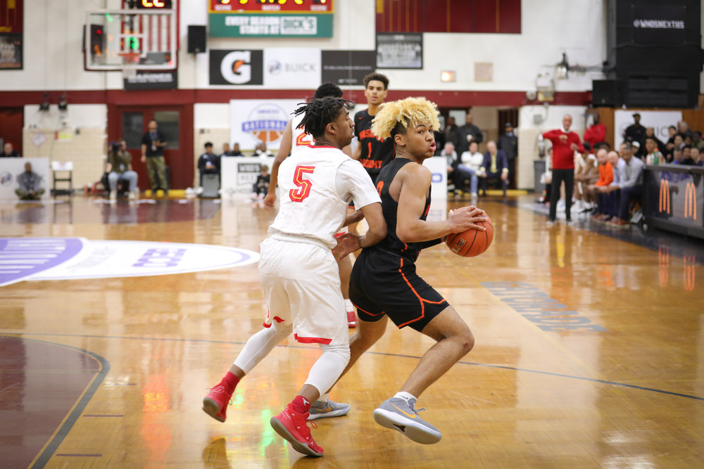BBall_Geico_Nationals_2019 (48 of 59).jpg