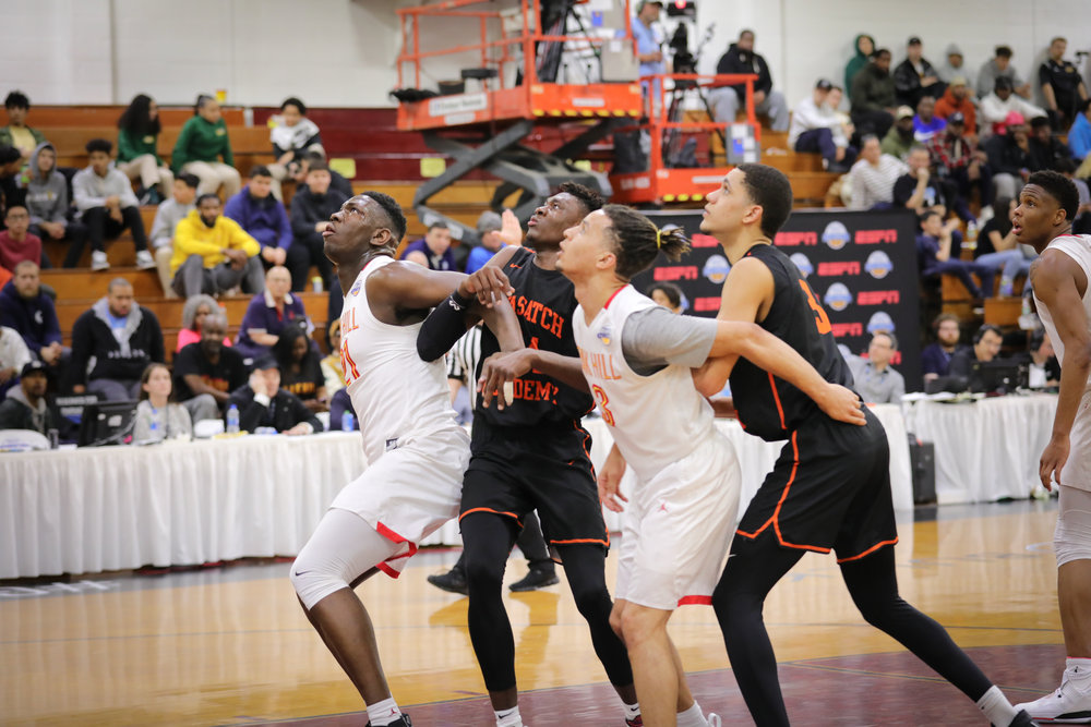 BBall_Geico_Nationals_2019 (49 of 59).jpg