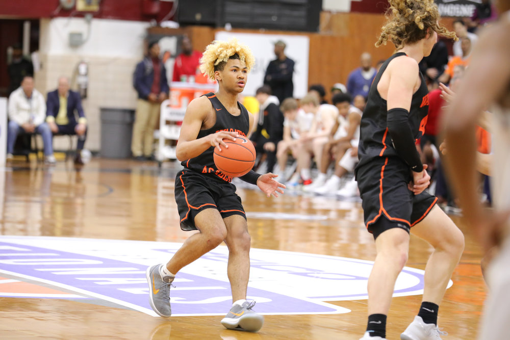 BBall_Geico_Nationals_2019 (57 of 59).jpg