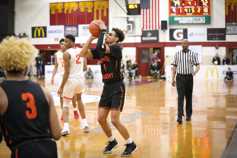 BBall_Geico_Nationals_2019 (58 of 59).jpg