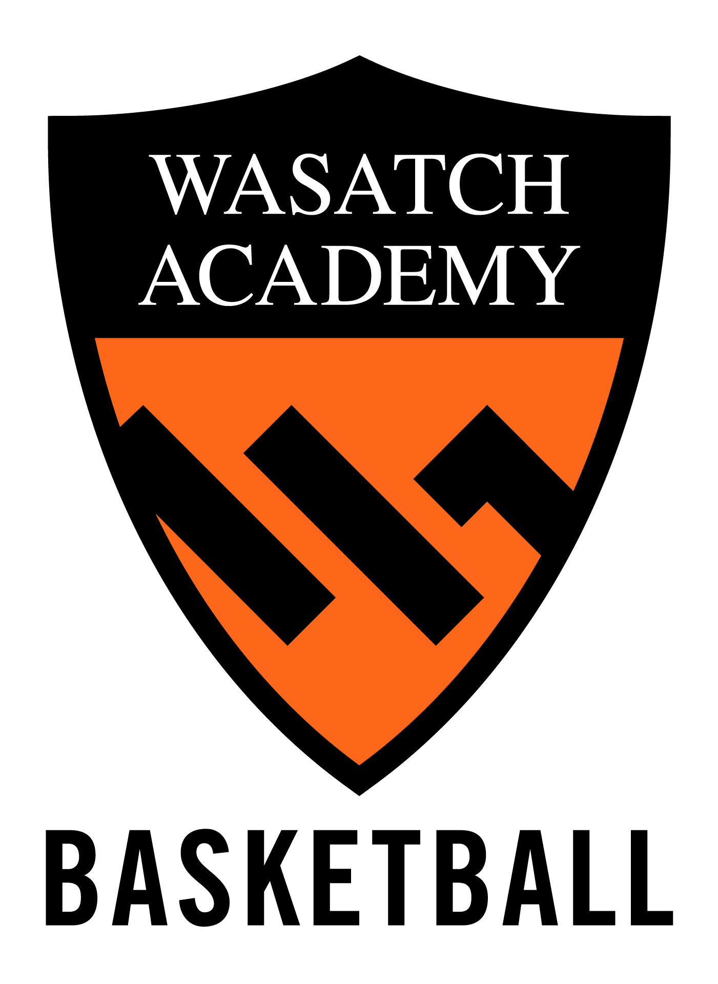 Wasatch Academy Basketball