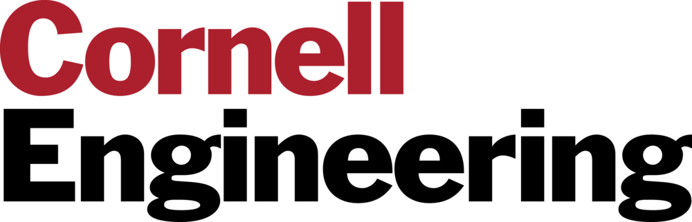 logo (red-black).png