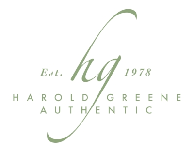 HAROLD GREENE AUTHENTIC LOGOTYPE.jpg