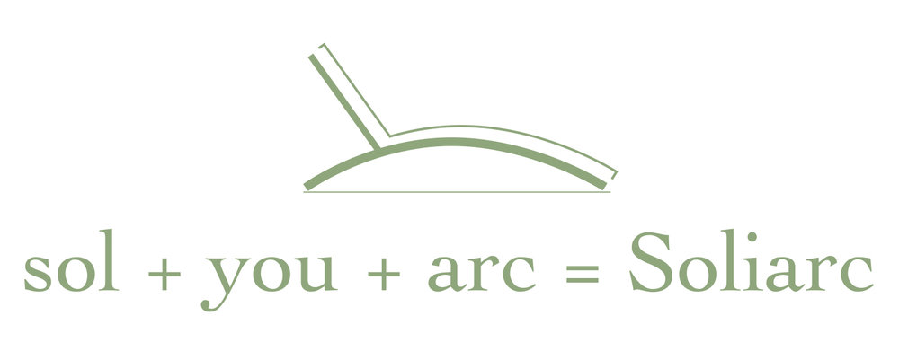 sol-you-arc.jpg