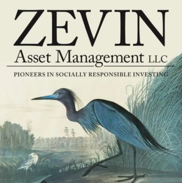 ZevinAssetManagement.png