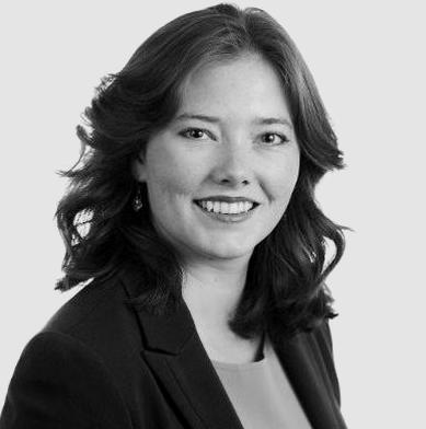 Kelsa Summer Roidt - Corporate Engagement Chairkelsasummer@gmail.com
