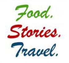 FoodStoriesTravel.jpg