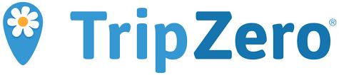 TripZero.png