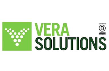 VeraSolutions.png