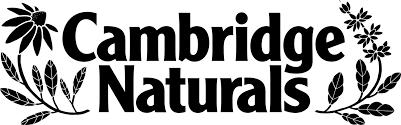cambridgenaturals.png