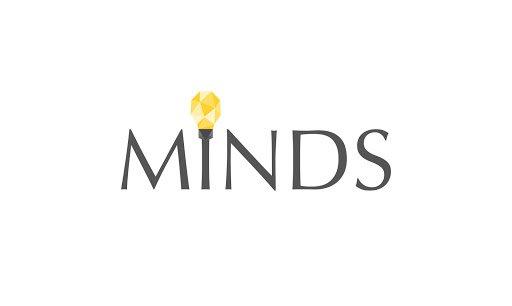 Minds.com Logo