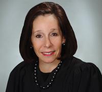 Judge Nancy Atlas, Clinton Appointee.  Wiki Commons
