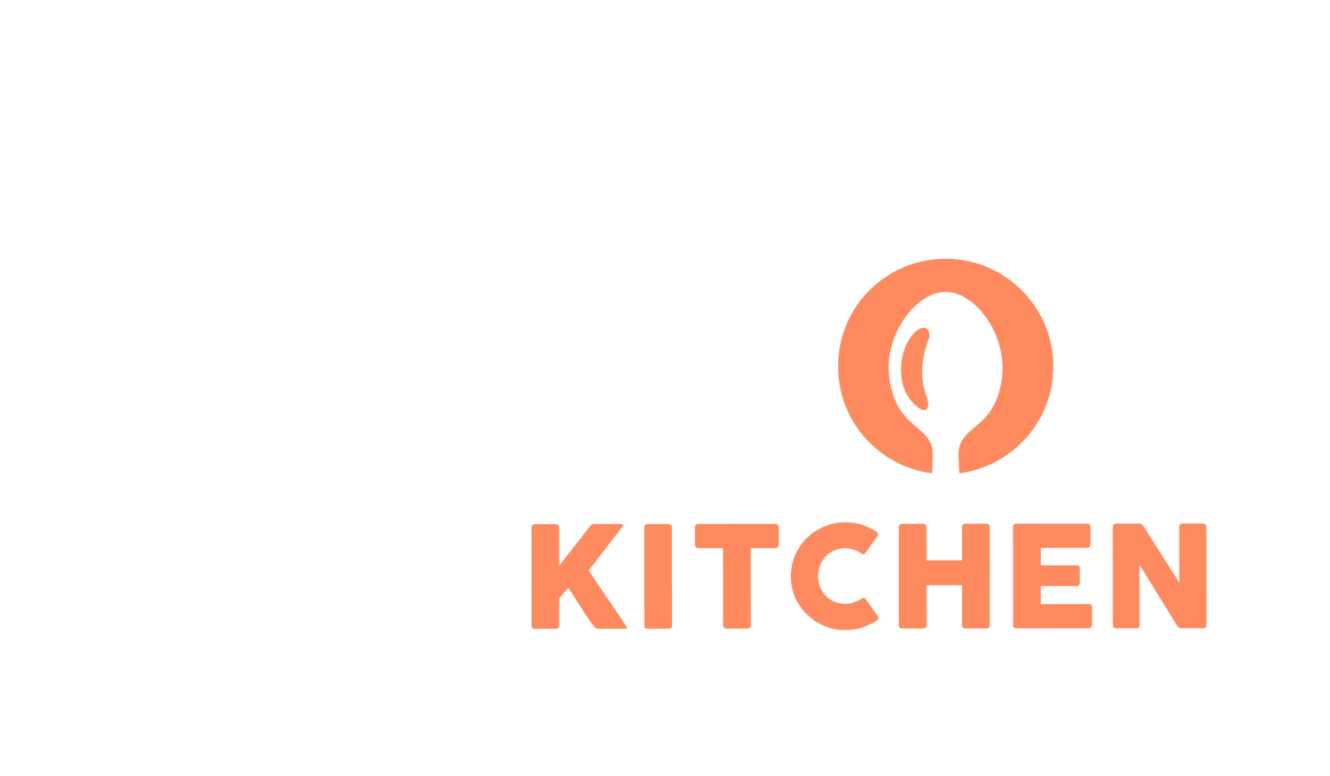 Motion Kitchen