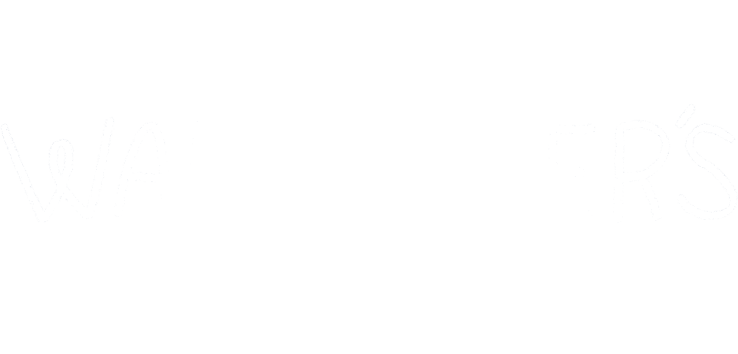 The Wandmaker's House