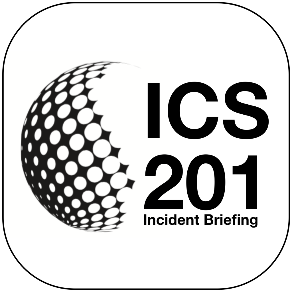 ICS Software
