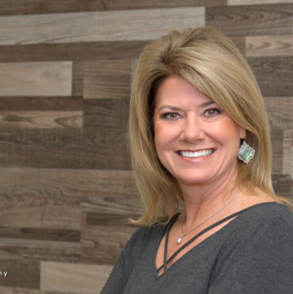 Dana Spottiswood - Sales Consultant