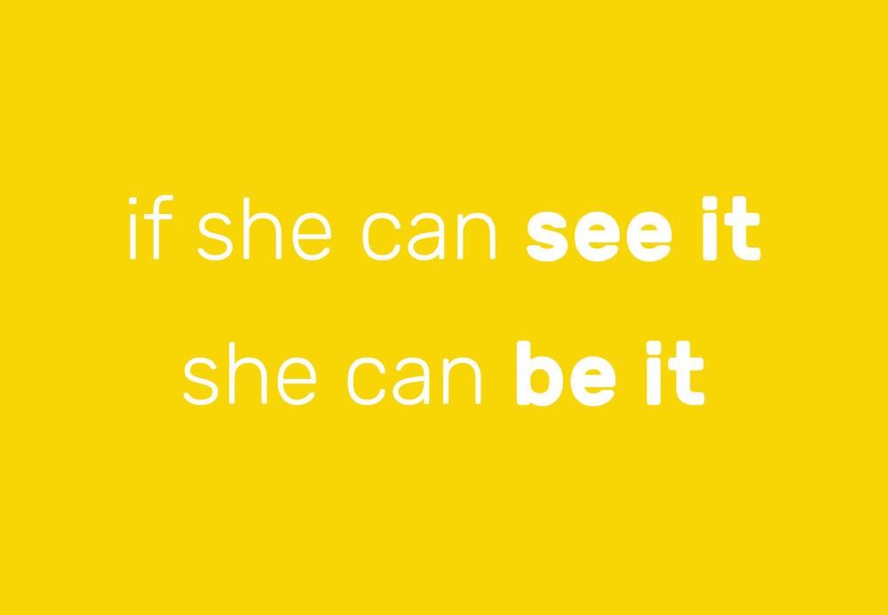 Geel see it be it.jpg