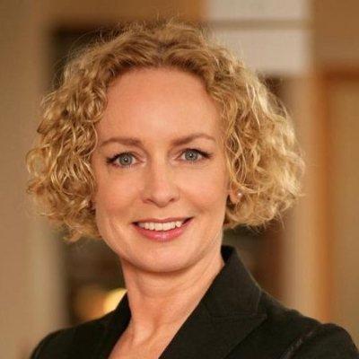 Anne O'Leary.jpg