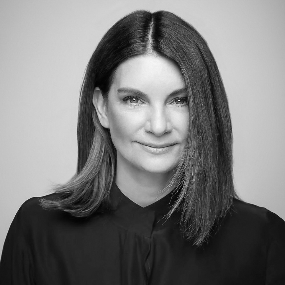 IF Europe | natalie-massenet.jpg