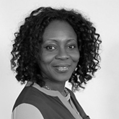 Lola Grange - Information Services Legal Team Head (US) at London Stock Exchange