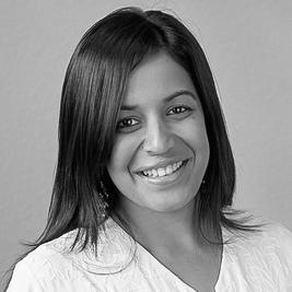 IF EU16 | Reshma-Sohoni.jpg