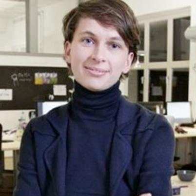 Stephanie-Kaiser.png