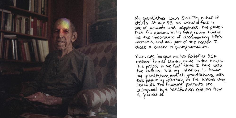 Grandpas_001.JPG