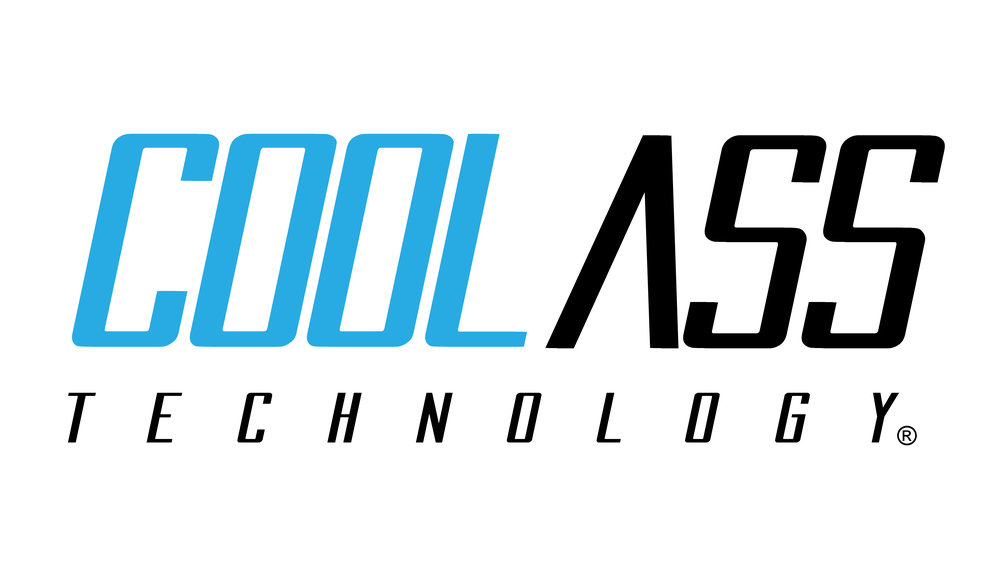 Cool Ass Logo FINAL-02.jpg
