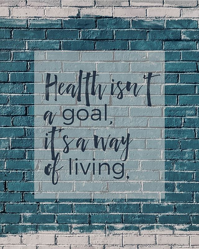 It's the cumulation of our actions that result in a sliding scale towards HEALTH or DIS-EASE. ⠀⠀⠀⠀⠀⠀⠀⠀⠀ ⠀⠀⠀⠀⠀⠀⠀⠀⠀ Our food choices, exercise, stress, sleep, self care and the company we keep combine to create our way of living and ultimately our health. ⠀⠀⠀⠀⠀⠀⠀⠀⠀ ⠀⠀⠀⠀⠀⠀⠀⠀⠀ What small steps are you taking towards living a life of health? ⠀⠀⠀⠀⠀⠀⠀⠀⠀ ⠀⠀⠀⠀⠀⠀⠀⠀⠀ #arrwell #neverstopmoving #plantbased #doterra #haltonhills