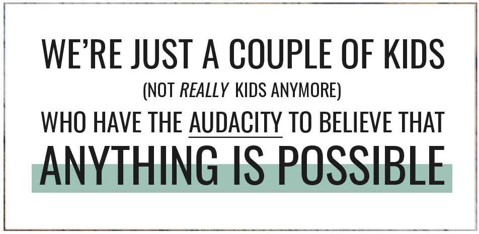 AboutUs-CoupleofKids-v03.png