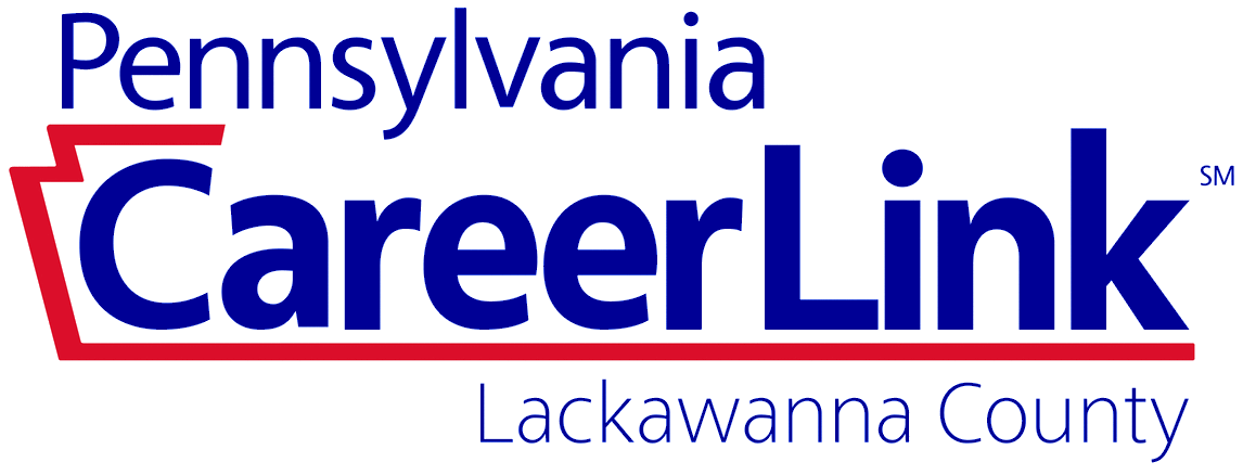 PA CareerLink® Lackawanna County