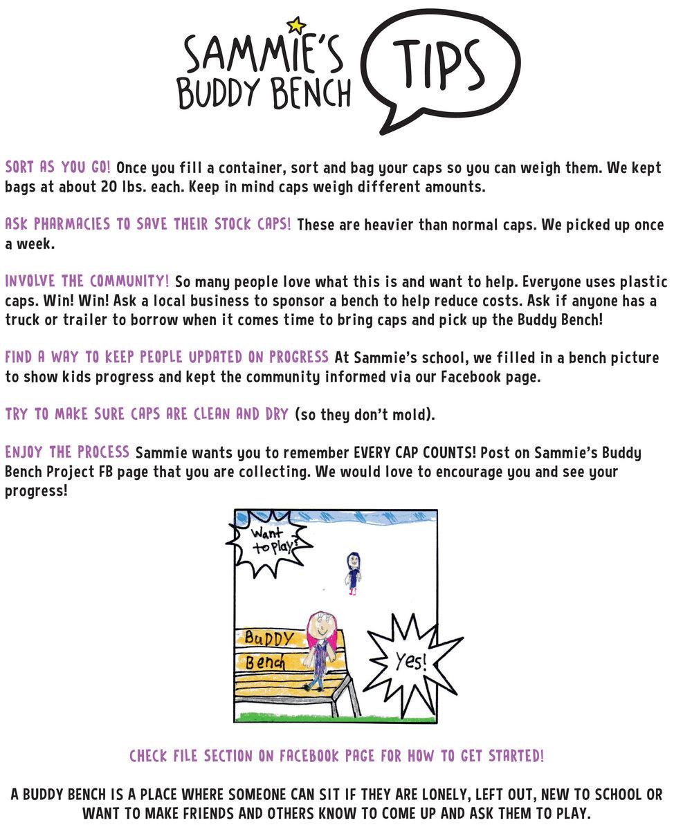 Bench Tips New.jpg