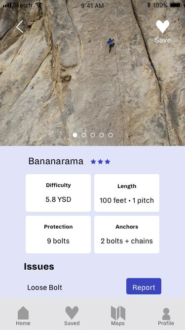 11 Bananarama.png