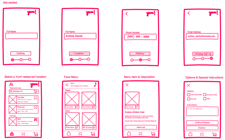 Yum_wireframes.png