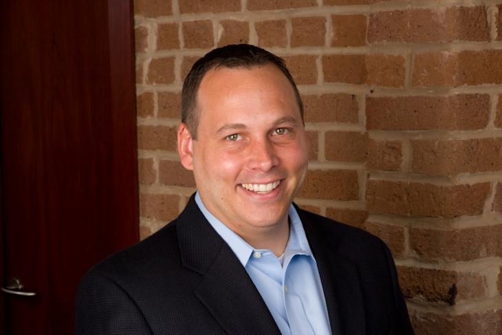 Matt Henry, Our Founder