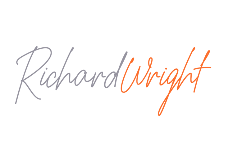Richard Wright | Photojournalist